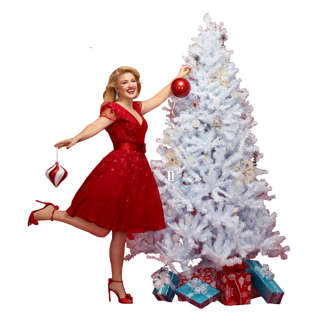 Download Kelly Clarkson Clipart HQ PNG Image.