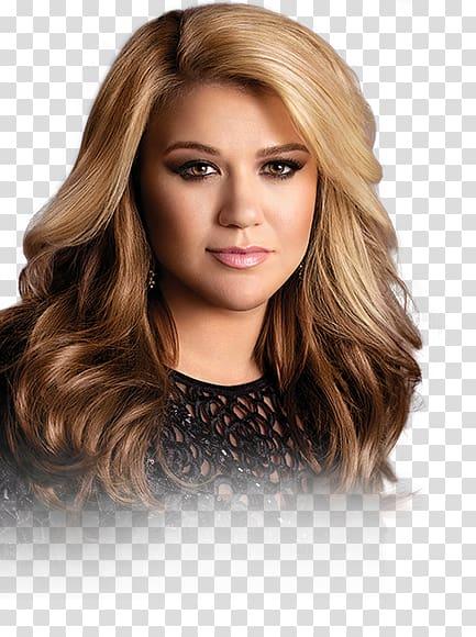 Kelly Clarkson American Idol Breakaway Music, kelly clarkson.