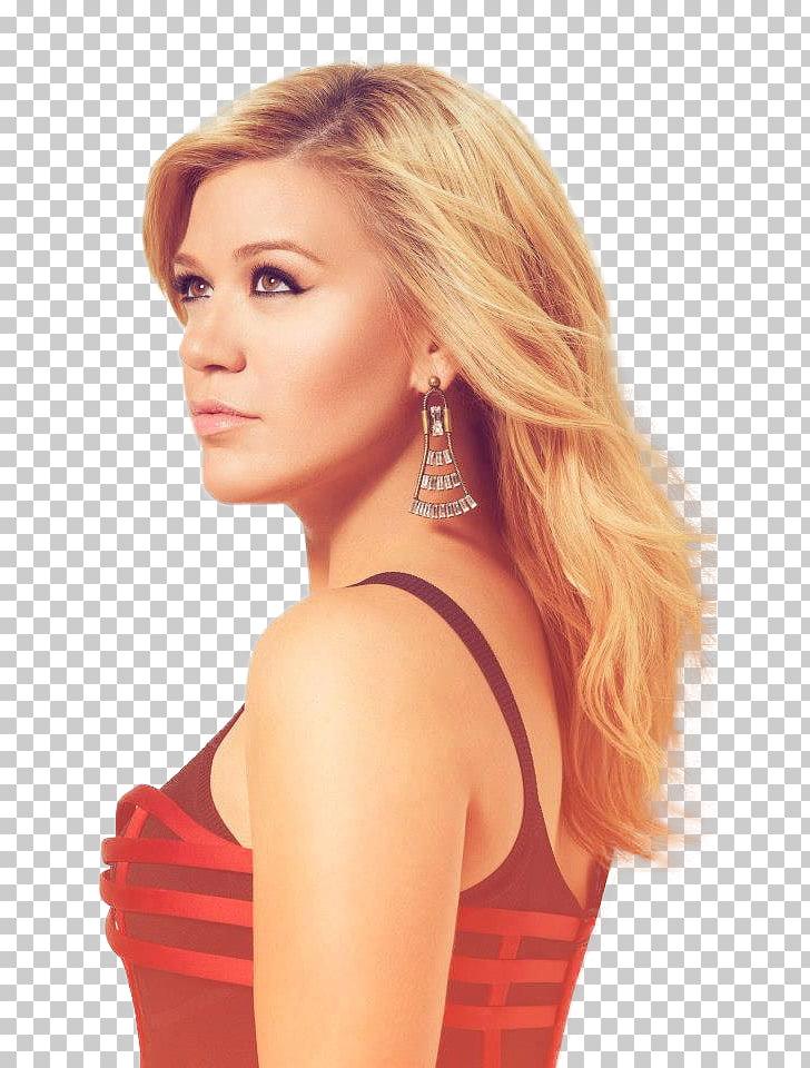 Kelly Clarkson American Idol Music Song Album, Kelly.