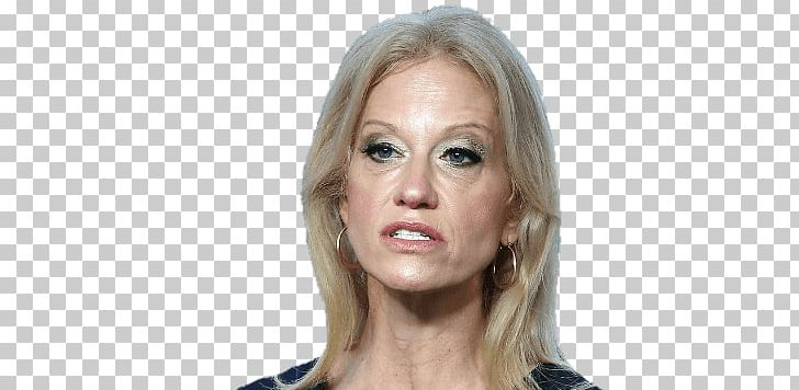 Kellyanne Conway Looking Tired PNG, Clipart, Celebrities.