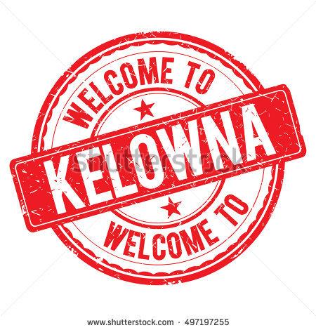 Kelowna Stock Vectors, Images & Vector Art.