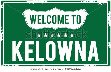 Kelowna Stock Vectors, Images & Vector Art.
