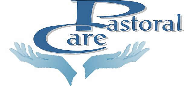 Care Ministry Clipart.