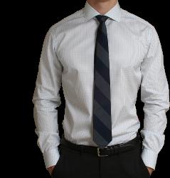 Kemeja putih dasi hitam png 1 » PNG Image.