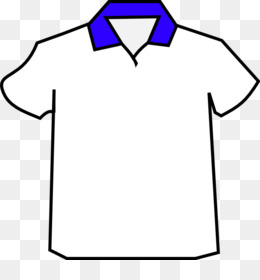 Shirt Clipart PNG and Shirt Clipart Transparent Clipart Free.