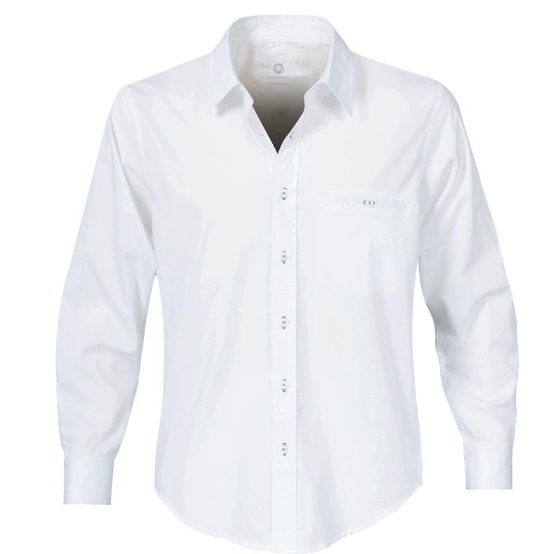 Baju kemeja png 4 » PNG Image.