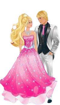 644 Best Barbie Printables images.