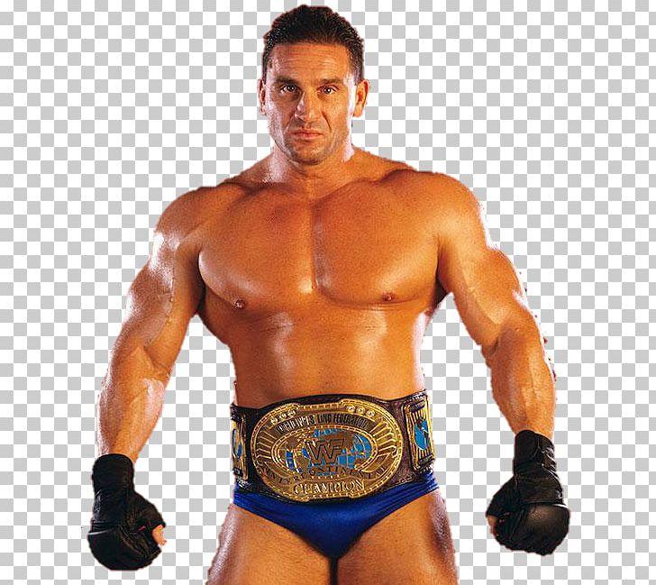 Ken Shamrock WWE Intercontinental Championship WWE.
