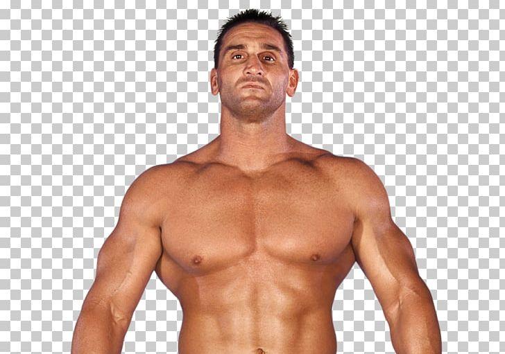 Ken Shamrock WWE Intercontinental Championship Professional.