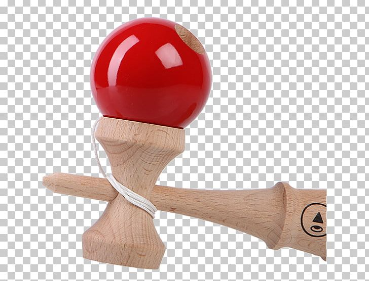 Kendama Toy Game Play Red PNG, Clipart, Ball, Baseball.