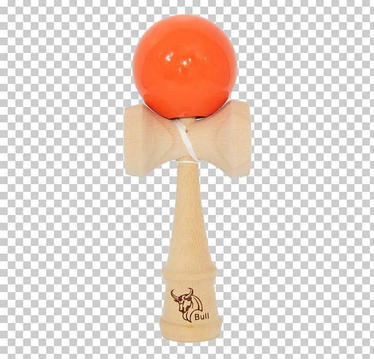 MINI Cooper Kendama Toy Game PNG, Clipart, Amazoncom, Ball.