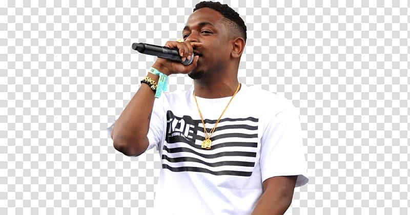 Kendrick Lamar Musician Artist Good Kid, M.A.A.D City, tupac.
