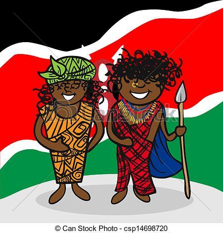 Kenya Illustrations and Clipart. 4,337 Kenya royalty free.