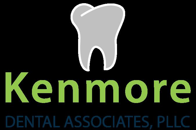 Kenmore, NY Dentist.