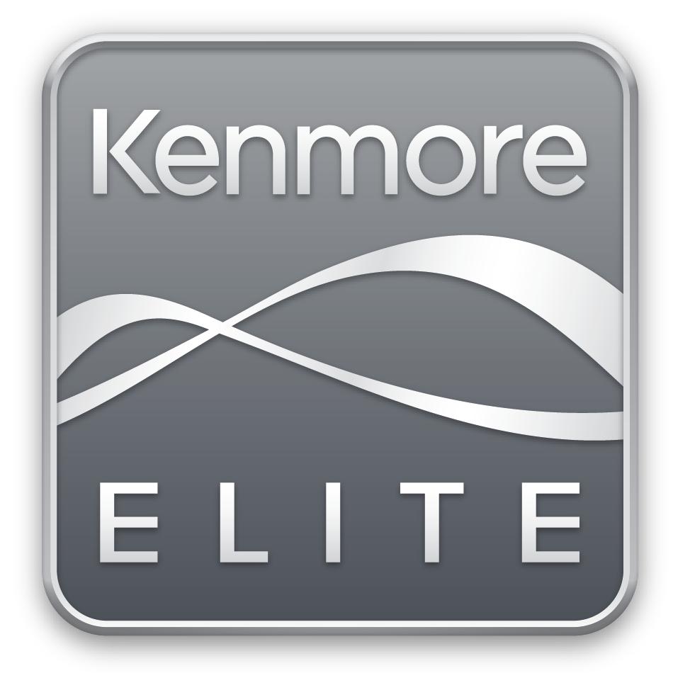 Kenmore.
