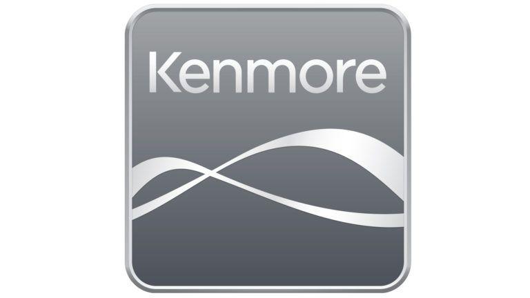 kenmore symbol.