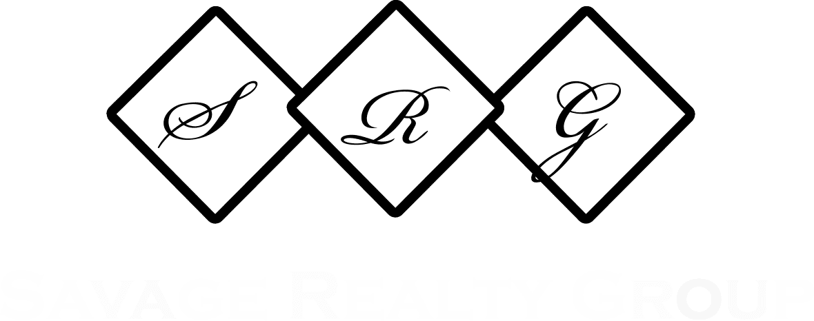 Real Estate Agent & Realtor: Buy or Sell a House & Property.