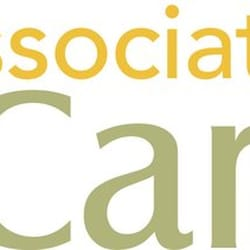 Associated Skin Care.