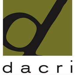Dacri & Associates.