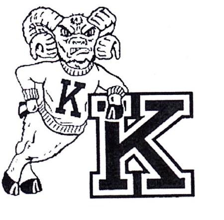 Kennebunk High School Reunions.