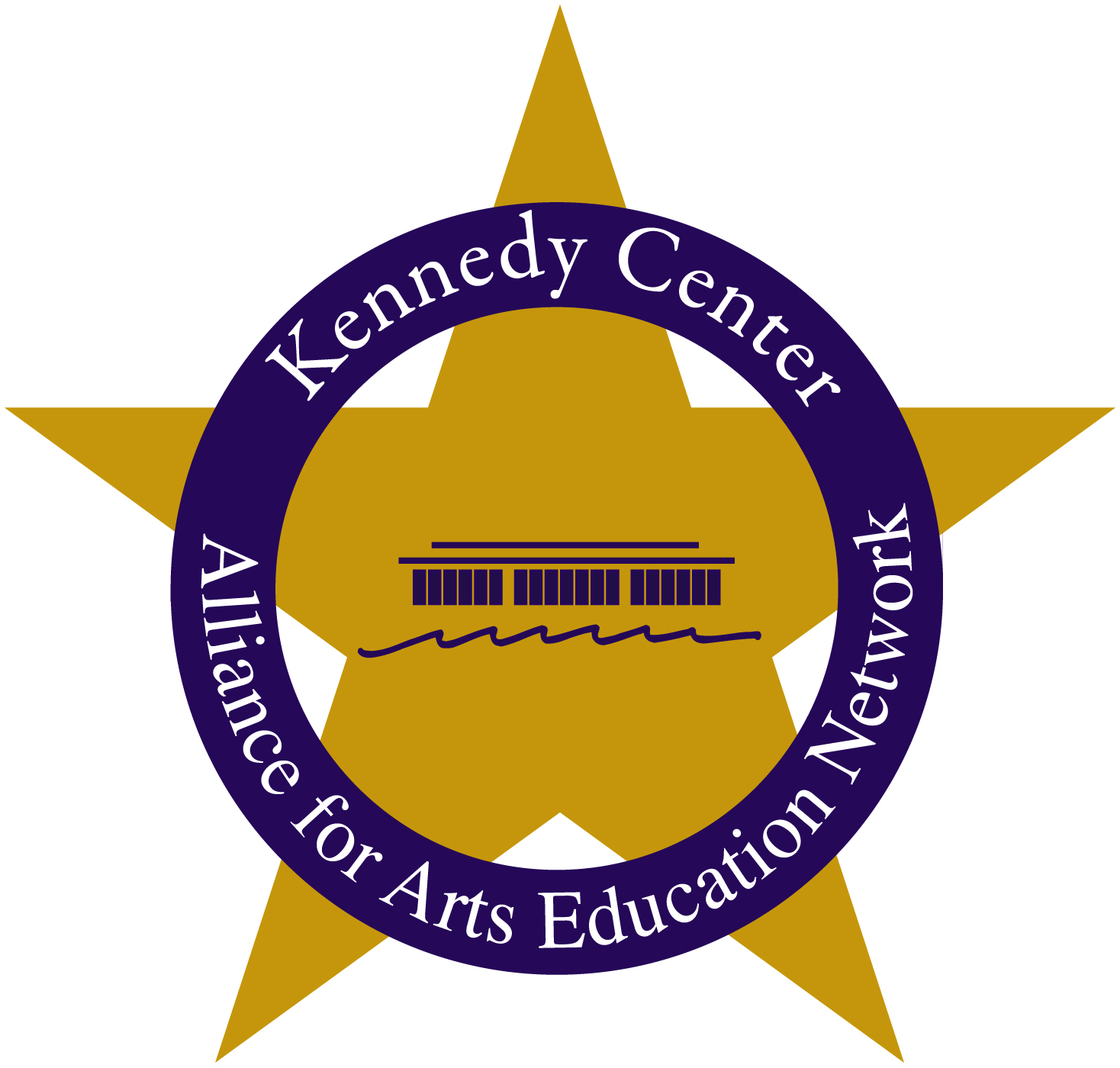 J. Kennedy Center for the Performing Arts School of Excellence.