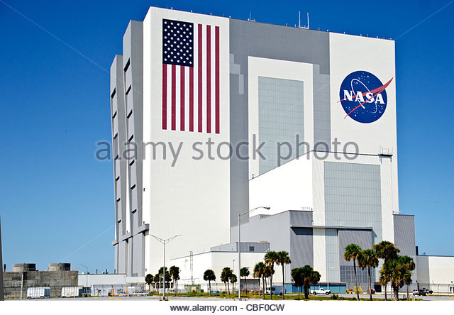 Kennedy Space Center Stock Photos & Kennedy Space Center Stock.
