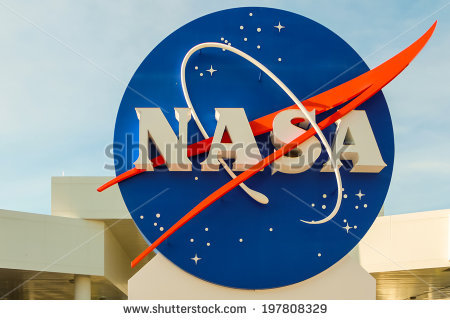 Kennedy Space Center Stock Photos, Royalty.