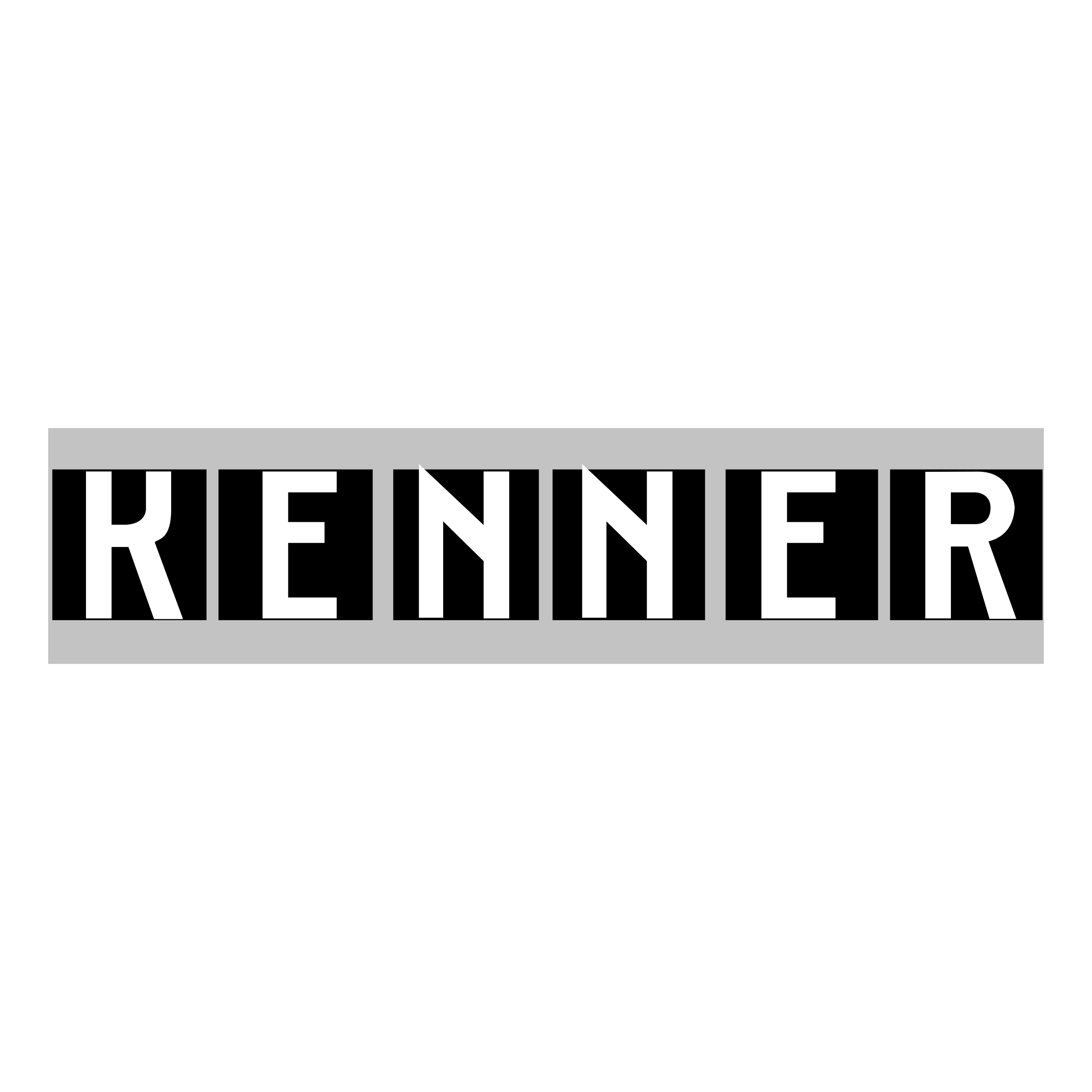 Kenner logo download free clipart with a transparent.