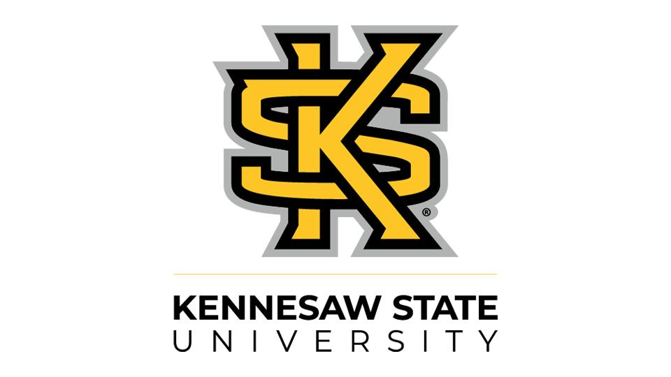 Kennesaw State on Twitter: \