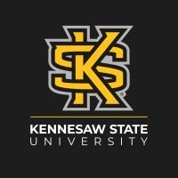 Kennesaw State University.