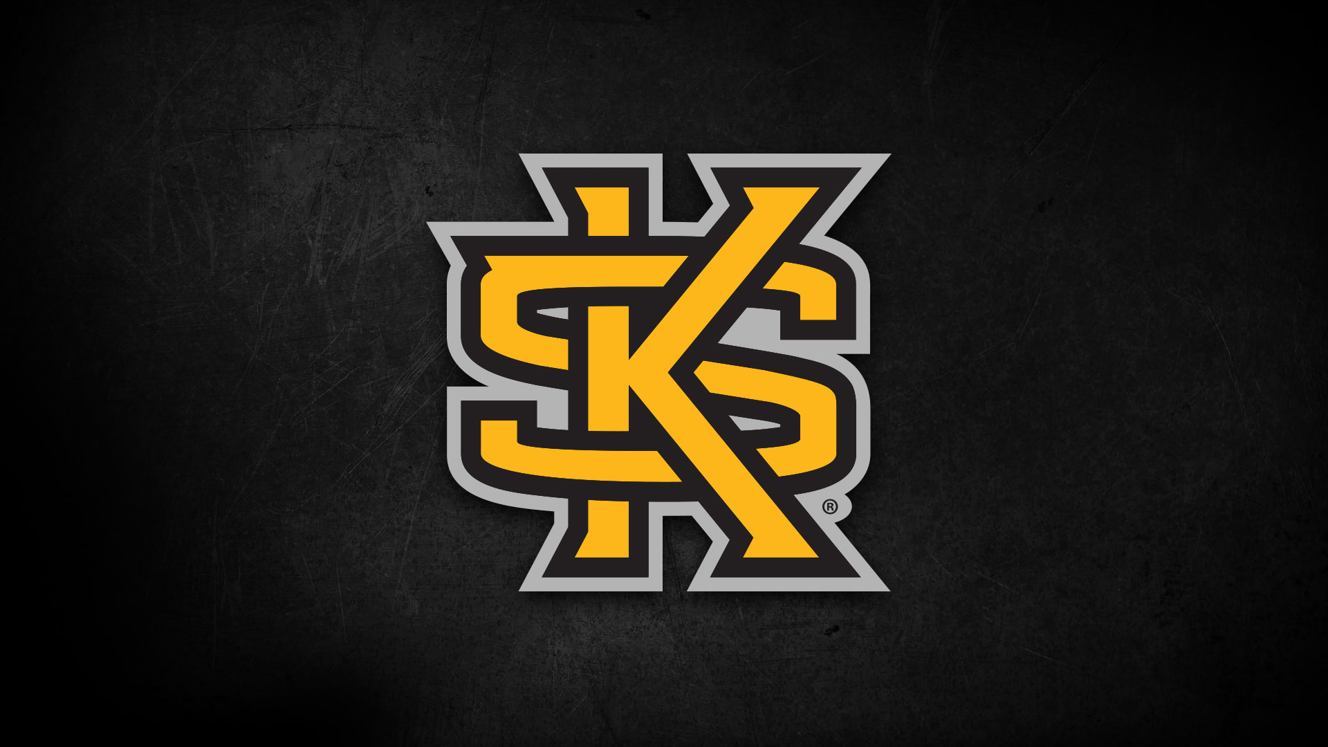 KSU Wallpaper.