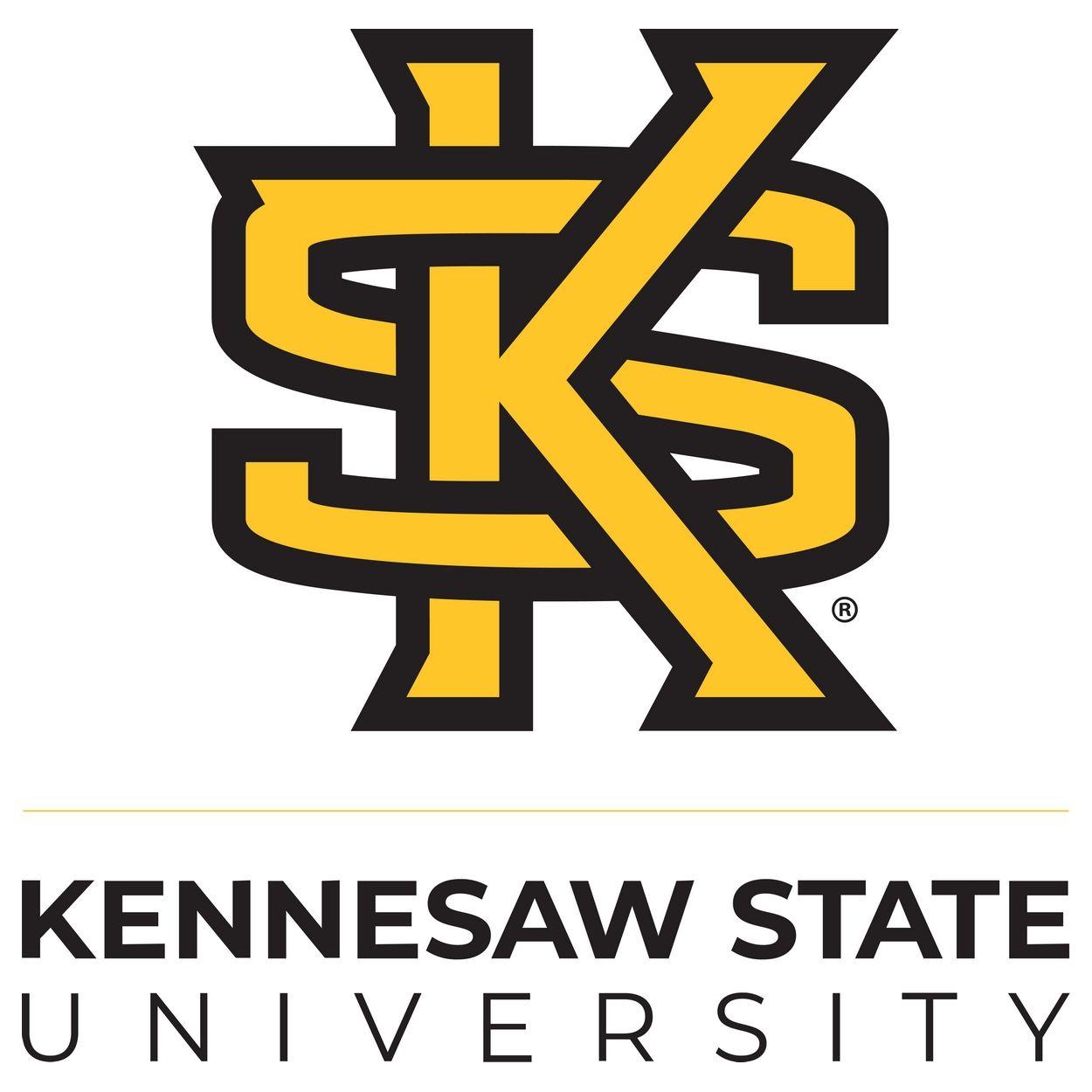 KSU Logo.