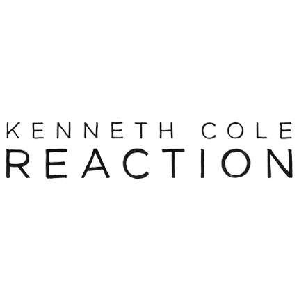 Kenneth Cole Reaction.