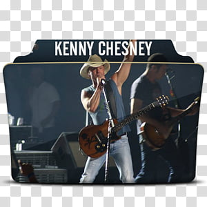 Kenny Chesney PNG clipart images free download.