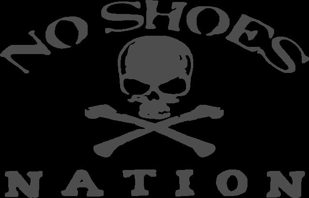 No Shoes Nation Login.