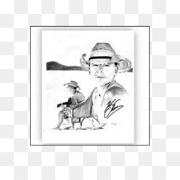 Kenny Chesney PNG and Kenny Chesney Transparent Clipart Free.