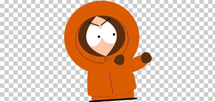 Kenny South Park PNG, Clipart, At The Movies, Cartoons.
