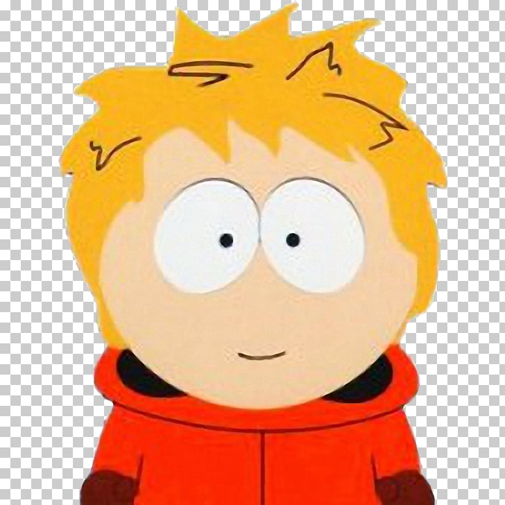 Kenny McCormick Drawing , others PNG clipart.