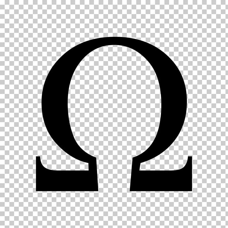 Alpha and Omega Symbol Omega SA, kenny omega, Omega sign PNG.