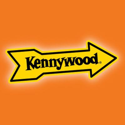 Kennywood\'s Steel Curtain roller coaster to remain closed.