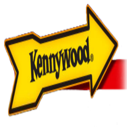 kennywood logo.