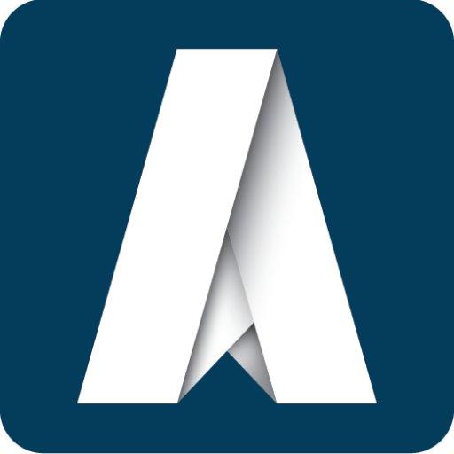 Allied Digital Strategies on Twitter: \