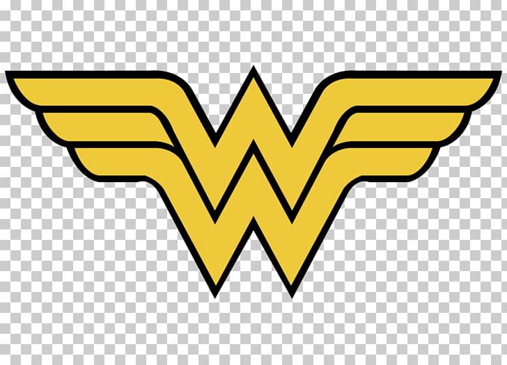 Diana Prince Batman Clark Kent Logo Superwoman, Rainbow.