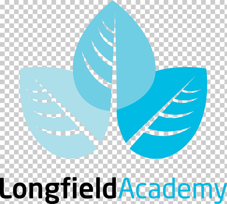 Longfield Academy, Kent Logo Brand Product, career rise PNG.