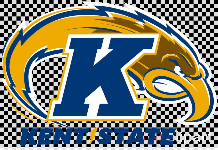 Golden State Logo clipart.