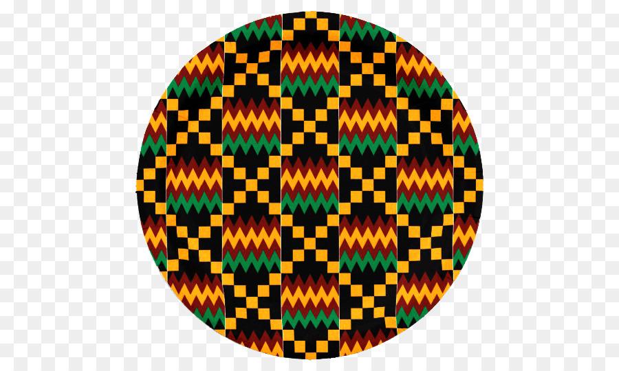 Green Circle png download.