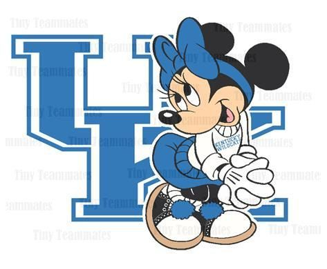 Image result for clipart ky wildcats.