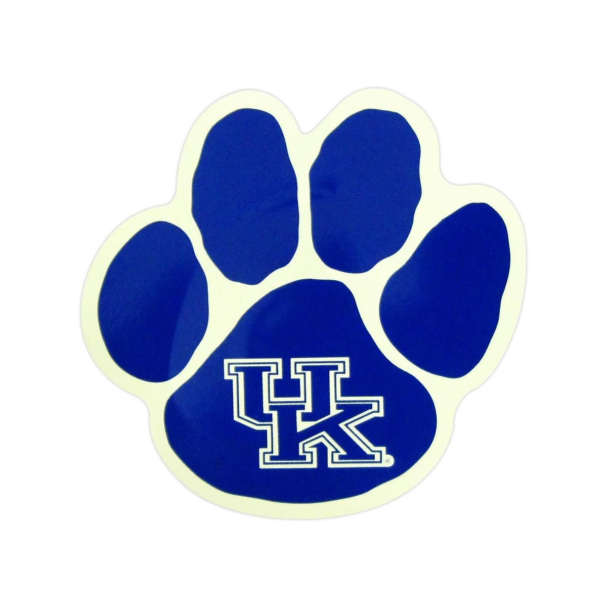Kentucky wildcats basketball clipart.