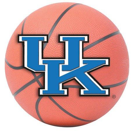 University of kentucky basketball clipart 3 » Clipart Portal.