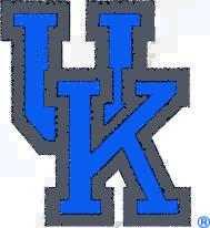 Kentucky Clip Art Free.